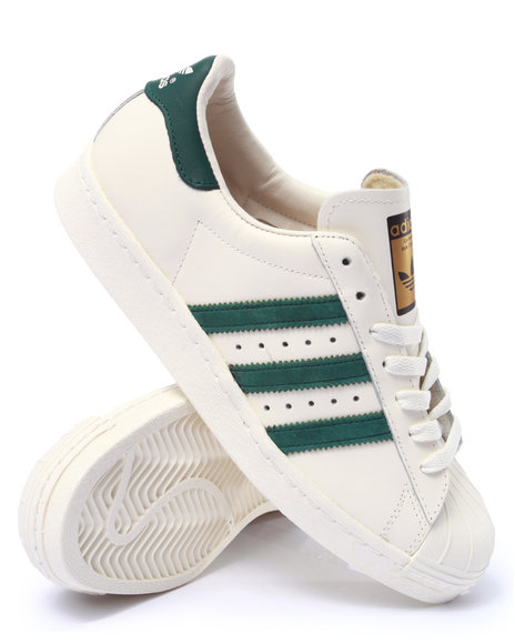 Adidas Shell Top Sneakers