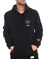 Diamond Supply Co - Brilliant Pullover Hoodie