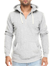 Diamond Supply Co - Carat Pullover Hoodie