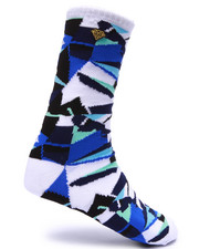 Diamond Supply Co - Simplicity Socks