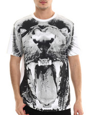 Rocawear - Panther Tee