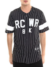 Jerseys - ROC Baseball Jersey