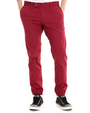 The Skate Shop - Diamond Mined Slim Fit Jogger Pants