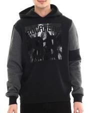 Rocawear - Blocked Pullover Hoodie