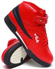 Men - F-13 Sneaker