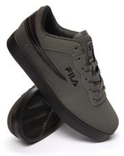 Footwear - F-13 Lo Sneaker