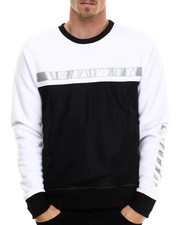 Men - Astroid Sweatshirt
