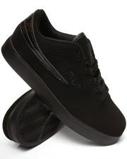 Fila - F-13 Lo Sneaker