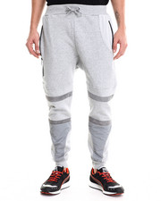 Men - Unknown 3M Jogger