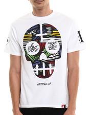 Shirts - Muertos T-Shirt