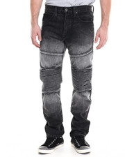 Men - Danger Zone Denim Jean