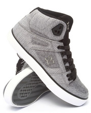 DC Shoes - Spartan High WC TX SE