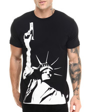 Buyers Picks - Liberty Tee