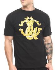 Crooks & Castles - Florence C's T-Shirt