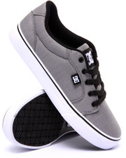 DC Shoes - Anvil TX SE