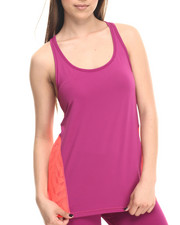 Tanks, Tubes & Camis - UA Armourvent Moxey Tank Top
