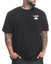Men - RC 2 T-Shirt (B&T)