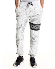 Men - Humboldt Collective Fleece Pants