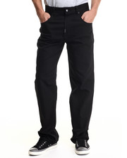 Regular - Core LRG Classic 47 Denim Jeans