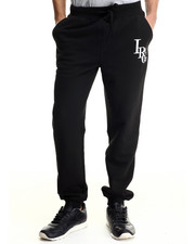 Men - RC Three Letter Sweatpant
