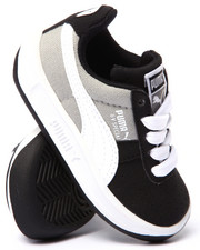 Footwear - GV Special Kids Sneakers (5-10)