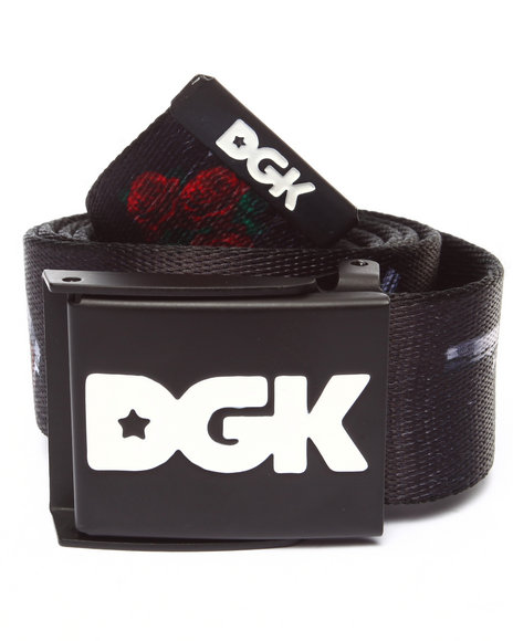 Dgk Clothing & Accessories