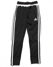 Girls - Youth Tiro 15 Training Pants (8-20)