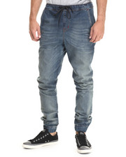 Men - Ivy Lords Jogger Pant