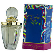 Women - TAYLOR BY TAYLOR SWIFT EAU DE PARFUM SPRAY 1.7 OZ
