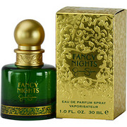 Women - FANCY NIGHTS EAU DE PARFUM SPRAY 1 OZ