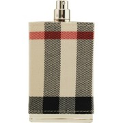 Women - BURBERRY LONDON EAU DE PARFUM SPRAY 3.3 OZ (NEW) *TESTER
