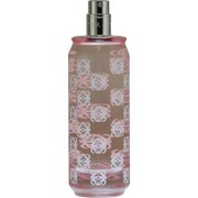 Women - I LOEWE YOU EDT SPRAY 1.7 OZ *TESTER