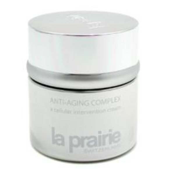 La Prairie Women La Prairie Anti-Aging Complex Cellular Intervention