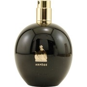 Women - ARPEGE EAU DE PARFUM SPRAY 3.4 OZ *TESTER