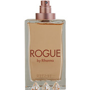 Women - ROGUE BY RIHANNA EAU DE PARFUM SPRAY 4.2 OZ *TESTER