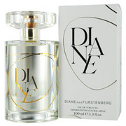 Women - DIANE EDT SPRAY 3.4 OZ
