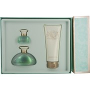 Women - TOMMY BAHAMA SET SAIL MARTINIQUE EAU DE PARFUM SPRAY 3.4 OZ & BODY LOTION 6.7 OZ & EAU DE PARFUM SPRAY .5 OZ