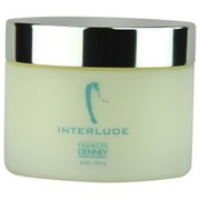 Women - INTERLUDE BODY CREAM 9 OZ