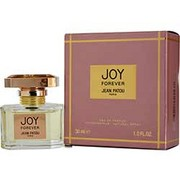 Women - JOY FOREVER EAU DE PARFUM SPRAY 1 OZ