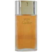 Women - MUST DE CARTIER EDT SPRAY 3.4 OZ (UNBOXED)