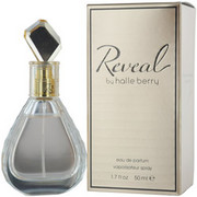 Women - HALLE BERRY REVEAL EAU DE PARFUM SPRAY 1.7 OZ