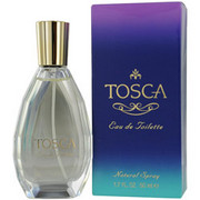 Women - TOSCA EDT SPRAY 1.7 OZ