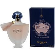 Guerlain - SHALIMAR PARFUM INITIAL L'EAU SI SENSUELLE EDT SPRAY 2 OZ
