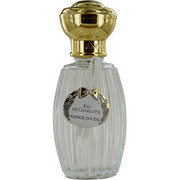 Women - EAU DE CHARLOTTE EDT SPRAY 3.4 OZ (NEW PACKAGING) *TESTER