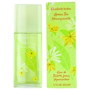 Women - GREEN TEA HONEYSUCKLE EDT SPRAY 1.7 OZ
