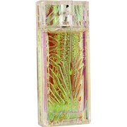 Women - JUST CAVALLI PINK EDT SPRAY 2 OZ *TESTER