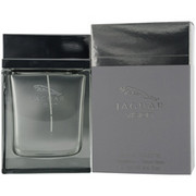 Men - JAGUAR VISION EDT SPRAY 3.4 OZ