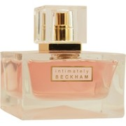 Women - INTIMATELY BECKHAM EDT SPRAY 2.5 OZ *TESTER
