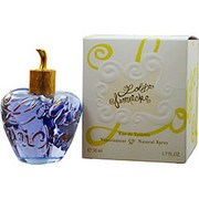 Women - LOLITA LEMPICKA LE PREMIER PARFUM EDT SPRAY 1.7 OZ