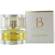 Women - B DE BOUCHERON EAU DE PARFUM SPRAY 1 OZ